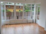 Продажа квартиры, Купить квартиру Рига, Латвия по недорогой цене, ID объекта - 313138438 - Фото 4