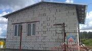 Продажа дома, Локти, Мошковский район, Ул. Озерная - Фото 2