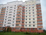 1-к.квартира, Южный, Чайковского, Купить квартиру в Барнауле по недорогой цене, ID объекта - 315172400 - Фото 2