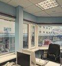 Вашему вниманию предлагаются склады в офисно- складском комплексе, Аренда склада в Москве, ID объекта - 900300452 - Фото 13