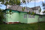 Дом в живописной д. Горка Киржачского района - Фото 3