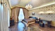 Продажа дома, Кашино, Истринский район, Ул. Московская - Фото 4