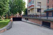 Трехкомнатные квартиры в Калининграде - Фото 3