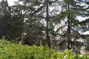 3-ккв в Ялте, ул.Руданского, Продажа квартир в Ялте, ID объекта - 330935646 - Фото 10