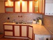Квартира ул. Толмачева 25, Аренда квартир в Екатеринбурге, ID объекта - 328807464 - Фото 3