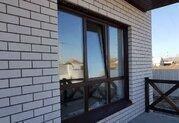 Продам 2-эт. дом из кирпича в Краснодаре - Фото 3