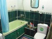 Магистральная 1, Продажа квартир в Сыктывкаре, ID объекта - 319340055 - Фото 9