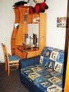 Продажа дома, Белово, Ул. Бригадная - Фото 2
