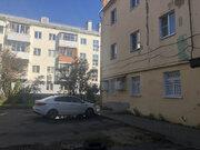 Продажа квартиры, Орел, Орловский район, Ул. Октябрьская - Фото 5