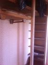 1 950 000 Руб., Продам 3к машиностроительная, Купить квартиру в Калининграде по недорогой цене, ID объекта - 320863606 - Фото 11