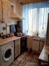 Продажа квартиры, Белгород, Ул. Дальняя Садовая - Фото 2