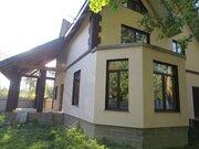 Дом в Летнем отдыхе, Продажа домов и коттеджей в Летнем Отдыхе, ID объекта - 503081436 - Фото 4