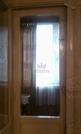2комнатная квартира, Купить квартиру в Воронеже по недорогой цене, ID объекта - 321382504 - Фото 10