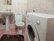 13 000 Руб., 1-комн. квартира, Аренда квартир в Ставрополе, ID объекта - 332304987 - Фото 7
