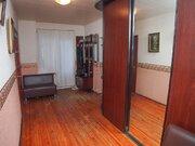 Владимир, Разина ул, д.22, 4-комнатная квартира на продажу - Фото 4