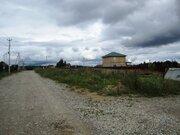 Земельные участки от 7 соток в Дачном поселке в районе д.Степаньково - Фото 5