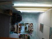 Продам 3 ком. кв.со вставкой, Продажа квартир в Балаково, ID объекта - 329619649 - Фото 5
