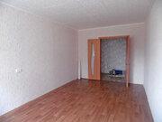 Продается 2-хкомнатная квартира в Верховском р-не - Фото 5