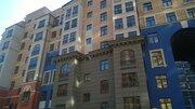 Продажа 3-х комнатной квартиры в Новых Химках - Фото 1