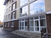 Коммерческая недвижимость, ул. Республиканская, д.27 к.Б - Фото 2
