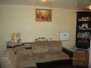 Продам 1 ком квартиру, Купить квартиру в Егорьевске по недорогой цене, ID объекта - 315974022 - Фото 9