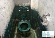 Хорошая 1-к квартира не дорого в центре города, Аренда квартир в Наро-Фоминске, ID объекта - 309081170 - Фото 2