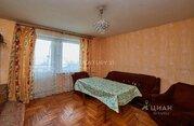 Продажа квартир ул. Сусанина, д.26