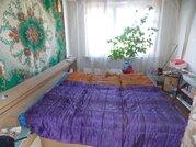 2 320 000 Руб., 4-комнатная квартира в г. Кохма на ул. Кочетовой, Купить квартиру в Кохме, ID объекта - 332211421 - Фото 10