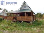 Продажа дома, Ковернинский район - Фото 2