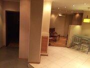 5 900 000 Руб., Продам 3 к квартиру в доме Девелопмент Юг, Купить квартиру в новостройке от застройщика в Краснодаре, ID объекта - 317946639 - Фото 11