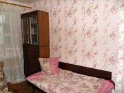 Просторная квартира для большой семьи, Продажа квартир в Воронеже, ID объекта - 319816687 - Фото 10