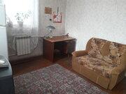 Продам дом в Богашево - Фото 3