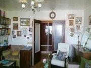 Продается 3-я квартира, Энгельса 24, Купить квартиру в Обнинске по недорогой цене, ID объекта - 321964919 - Фото 4