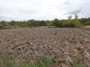 Земельный участок (ИЖС) 20 соток в д. Акатьево - Фото 2