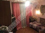 Продается 2-к Квартира ул. Карла Маркса