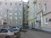 Продается квартира в сталинском доме - Фото 1