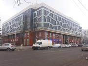 Продажа квартиры, Белгород, Гражданский пр-кт. - Фото 1