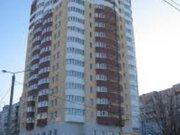 Продажа однокомнатной квартиры на улице Свободы, 158 в Кирове