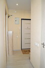 Сдается однокомнатная квартира, Снять квартиру в Видном, ID объекта - 333992168 - Фото 18