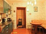 Продажа квартиры, м. Проспект Ветеранов, Ветеранов пр-кт. - Фото 4