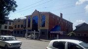 105 000 000 Руб., Ресторанный комплекс под ключ «У Скруджа» 1300 м2 фмр, Готовый бизнес в Краснодаре, ID объекта - 100059348 - Фото 2