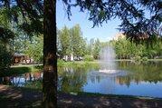 Продается большая четырехкомнатная квартира 74 кв.м, Купить квартиру в Санкт-Петербурге по недорогой цене, ID объекта - 315501467 - Фото 25