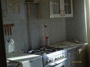 2-к квартира, Ростов-на-Дону, Космонавтов,22,3/9, общая 55.00кв.м.