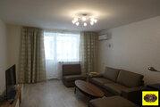 Аренда квартиры, Калуга, Ул. Космонавта Комарова - Фото 3