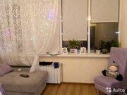 Продам 2-квартиру в элитном доме, Купить квартиру в Барнауле по недорогой цене, ID объекта - 325639597 - Фото 16
