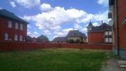 Два дома на одном земельном участке - Фото 5
