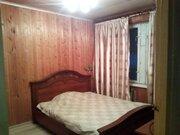 Двухкомнатная квартира в Щелково - Фото 3