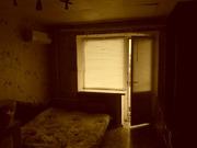 1 199 000 Руб., Квартира, ул. Ботвина, д.28, Купить квартиру в Астрахани, ID объекта - 335134999 - Фото 3