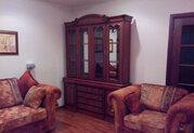 Продажа квартир - Фото 2