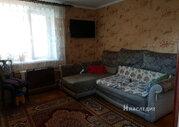 Продается 1-к квартира Комарова